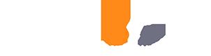 Logo de Looper.fr